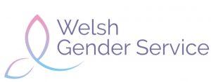 Welsh Gender Service Logo